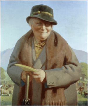 beatrixPotter