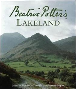 book lakeland