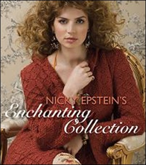 EnchantingCollection