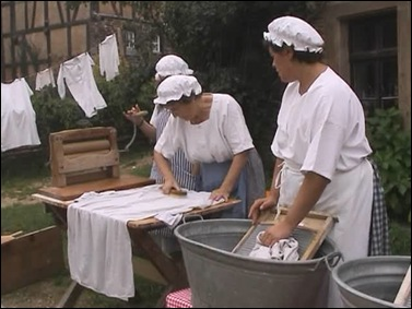 mid-Rhof-handwaschen_ogg