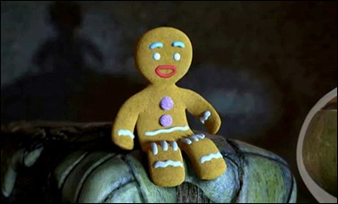 gingerbreadstory