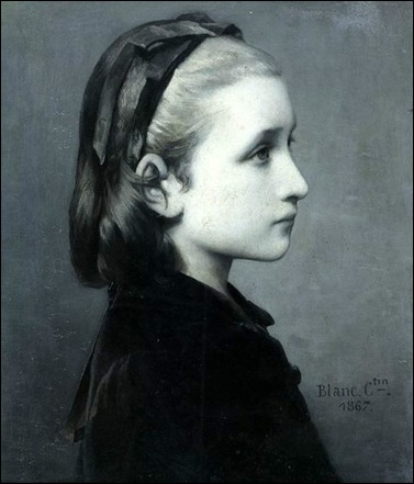 Celestin Joseph Blanc