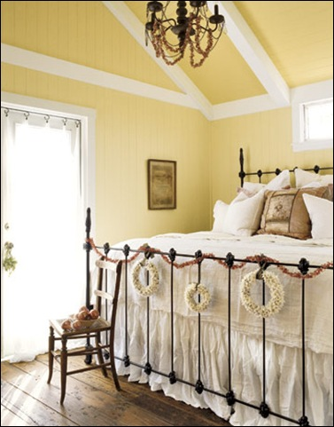 Bedroom-Cottage-Anderegg