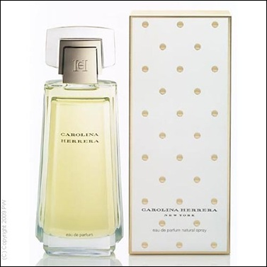 carolina-herrera-eau-parfum-spray-women