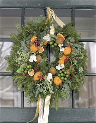 orange-wreath