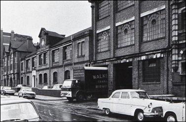 chadvalley1967