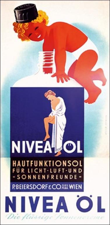 nivea_oil