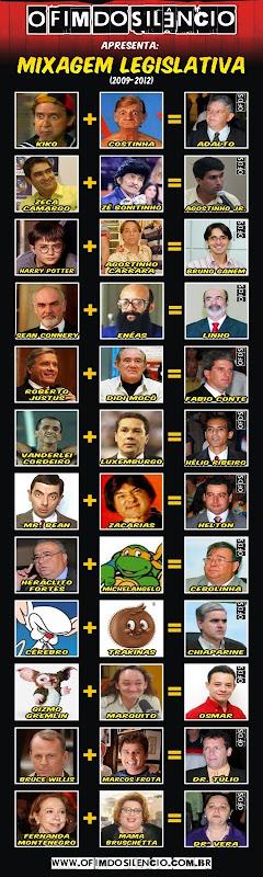 mixagem_legislativa