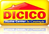Dicico1