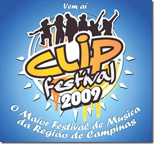 Clip Festival