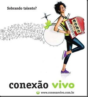 Conexão Vivo 2009