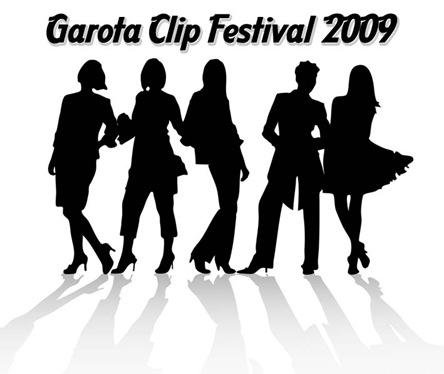 Garota Clip Festival