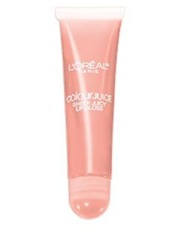 L'oreal Color Juice Lipgloss