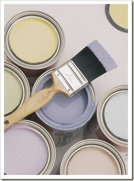 paint_325