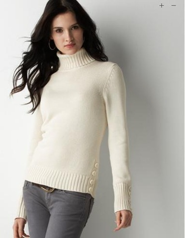 [Ann Taylor Loft Button Turtleneck[6].jpg]