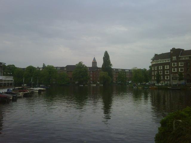 [Amsterdam 1[4].jpg]