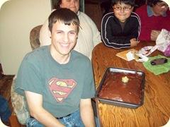 nic's birthday 2010 011