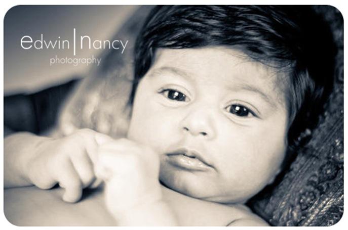 Santa_Monica_Baby_Portraits