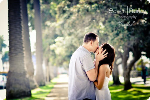 Los_angeles_Engagement_Pictures