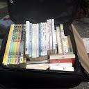 cacaBooks.jpg