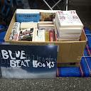 bluebeatbooks.jpg