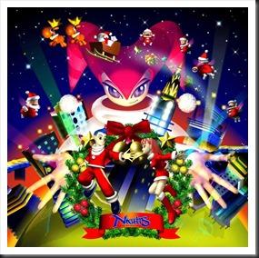 christmas2_81552_640screen