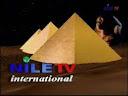 Watch Fomny Blog - مدونة مشاهدة البث المباشر قنوات اونلاين