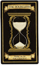 n°1 tirage 2010 coraliev Hourglass