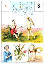 cartes du GL Carreau%2001