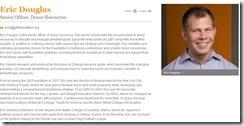 Gill Foundation - Eric Douglas_1299272128658.png