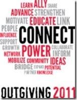 outgiving2011_logo
