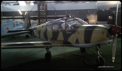 avion din timpul celui de-al II-lea razboi mondial.jpg