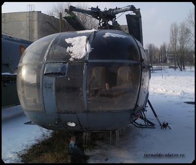elicopter libelula.jpg
