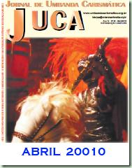 Juca -abril20010