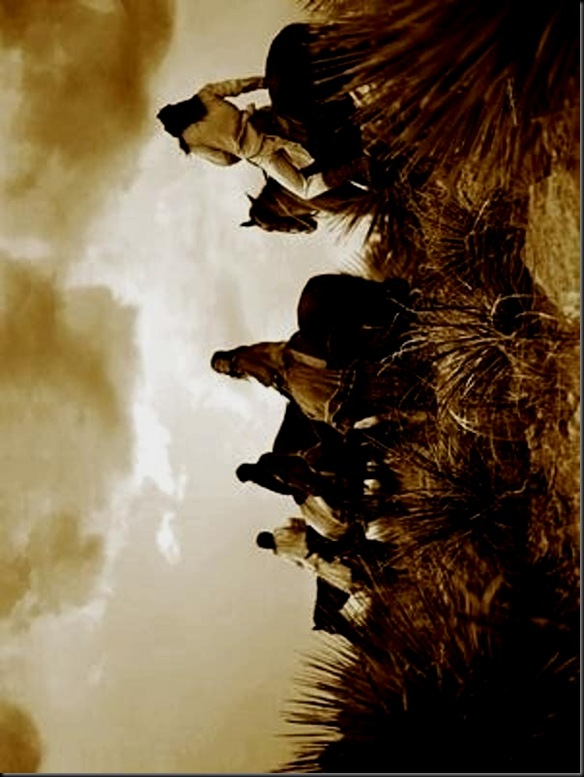 Edward_Sheriff_Curtis_Before_he_Storm