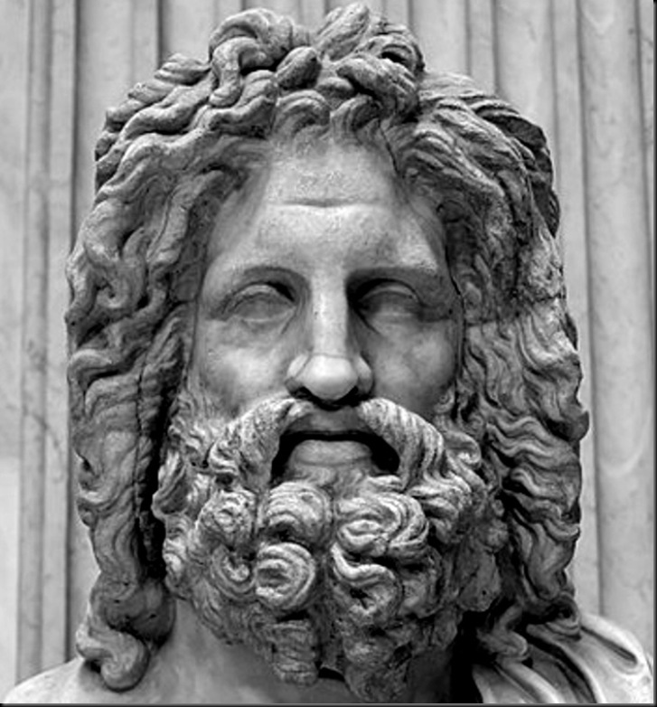Zeus_Otricoli_Pio-Clementino