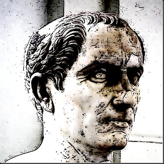 Julio_César