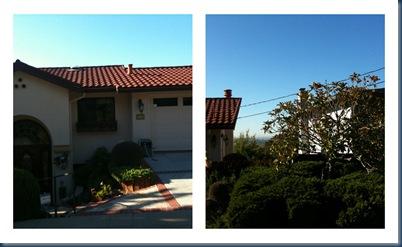 2010-07-17 San Mateo