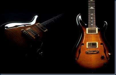 2010-09-08 Guitar1