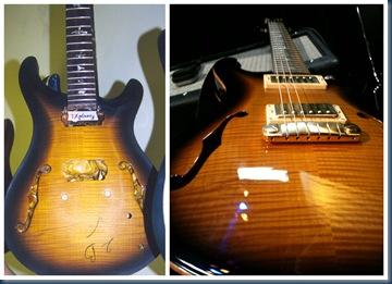 2010-09-08 Guitar
