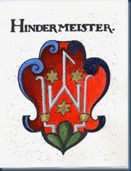 hintermeister_heraldic_3