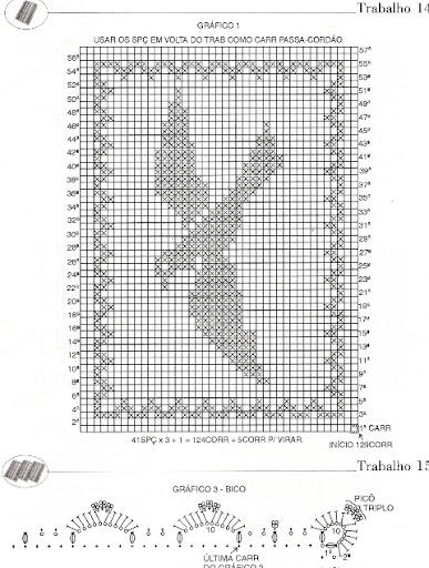 地垫 - 阿明的手工坊 - 千针万线