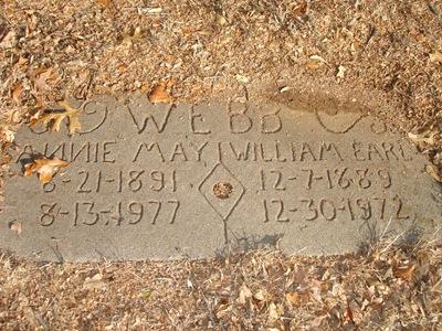 Cemetery Arlington, TX