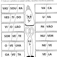 NO MUNDO DA ALFABETIZAÇÃO- VOLUME 5 045.jpg