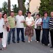 brodsko_kolo_2010_242.jpg