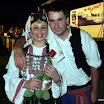 brodsko_kolo_2010_939.jpg