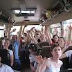 autobus_s3.jpg