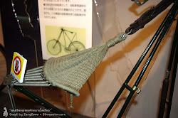 BikeMuseum-05
