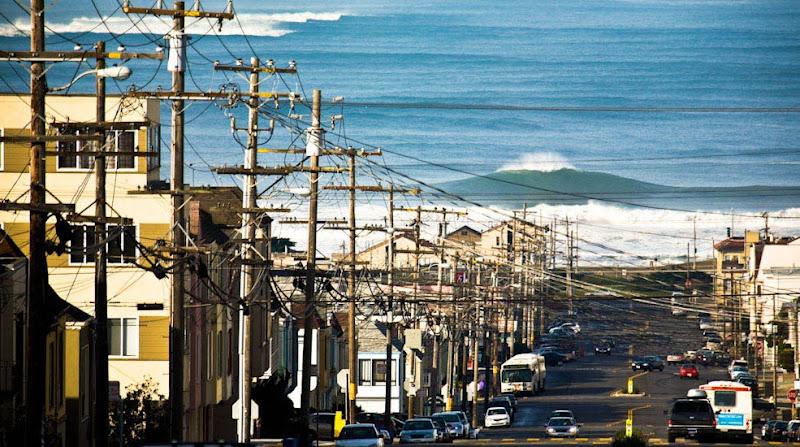 Ocean_Beach,_South_Patch