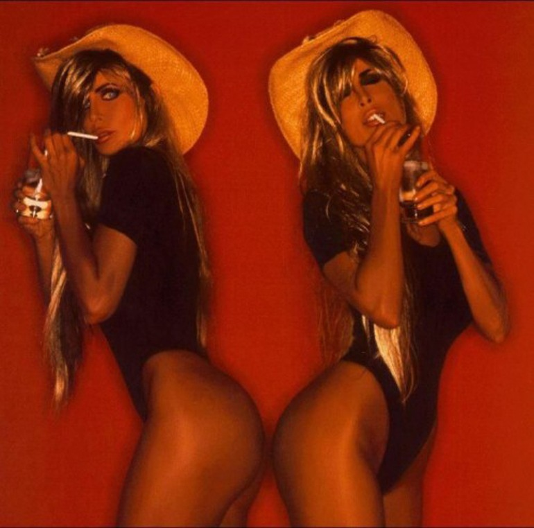 Barbi-Twins
